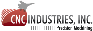 CNC Industries, INC. Montclair, California