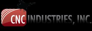 CNC Industries, INC. Montclair, California